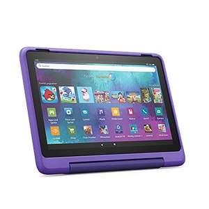 Fire HD 10 Kids Pro-Tablet