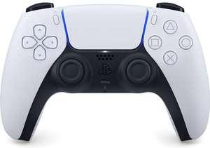 (WHD-wie neu) DualSense Wireless-Controller [PlayStation 5 ]