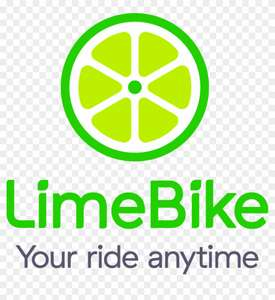 Lime Prime 2 Monate gratis für N26 Kunden