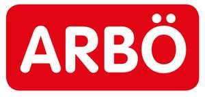 Mitgliedschaft 2022 bei Arbö + gratis bis Jahresende + Gratis Fahrzeugcheck + gratis Pickerl Begutachtung oder Räderwechsel für Neukunden
