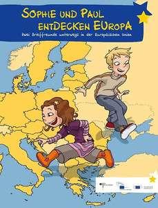 Gratis Kinderinfo Broschüren