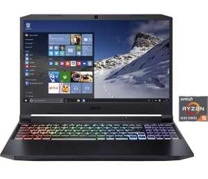 Acer Nitro 5 RTX3060