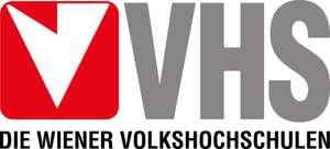 Woche der Wiener Volksbildung (VHS) - 400 Schnuppertermine gratis zum Ausprobieren PLUS Science Card Vergünstigung