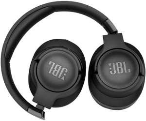 "JBL ""Tune 750"" Bluetooth Noise Cancelling OverEar Kopfhörer"