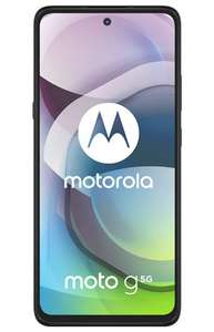 "Motorola ""Moto G 5G"" Dual Sim Smartphone (64GB)"