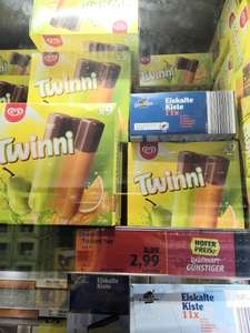 [Hofer]: Twinni 9er Pack