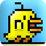 Flappy Floor: Bird Game ( Google Play Store)