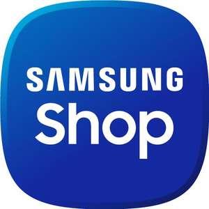 [iamstudent.at] Samsung Shop bis zu -60% Rabatt