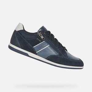Geox Renan Sneaker