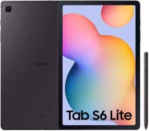 "(Wien) Samsung ""Galaxy Tab S6 Lite P610"" Tablet (128GB) - neuer Bestpreis"