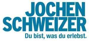 10% Rabatt bei Jochen Schweizer