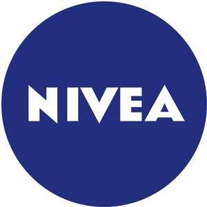 30% auf alle Gesichtsprodukte im Nivea Onlineshop