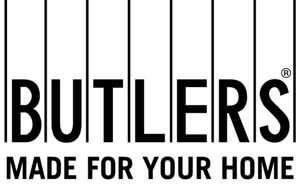 Butlers: 13% Rabatt auf fast Alles (MBW: 30 €)