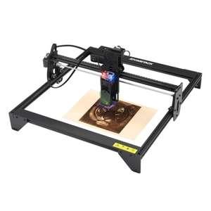Lasergravierer Atomstack A5 20W 410*400mm