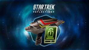 """""""Star Trek Online: Terran Incursion Pack"""" gratis im Epic Store + Mirror Pack (PS4 / XBOX One / PC im Spiel - Infos im Deal)"""