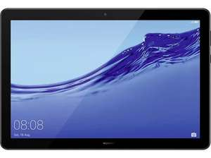 Huawei MediaPad T5 mit 10 Zoll Display 32GB und LTE für 93,99€ inkl. Versand (statt 146€)