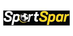 Preissturz Angebote bei Sportspar