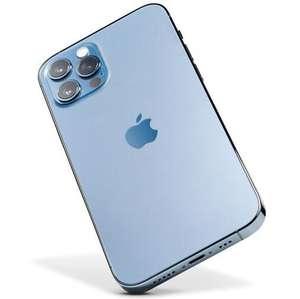 iPhone 13 (Mini) + iPhone 13 Pro (Max) günstiger vorbestellen