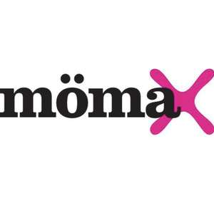 Mömax: 25% Rabatt auf fast alles