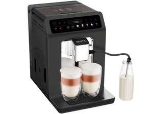 Krups Evidence One vollautomatische Espressomaschine