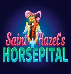 """Saint Hazel's Horsepital"" (Windows PC) gratis auf Steam"
