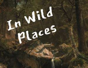 """""""In Wild Places"""" Print-and-Play Rollenspiel (Tabletop Spiel für 2-6 Spieler) gratis auf itch.io"""