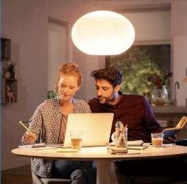 10€ Rabatt ab 100€ Einkauf auf Smarte Beleuchtung (Hue, Yeelight, etc.)