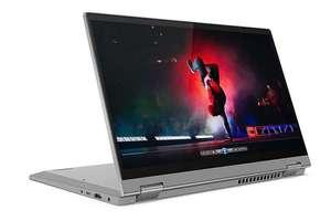 """Lenovo IdeaPad Flex 5 14ITL 2in1 14""""FHD 7505 (4GB/128GB SSD, Win10 S) für 304,99€ inkl. Versand (statt 374€)"""