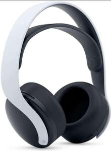 Sony Pulse 3D Headset- Bestpreis