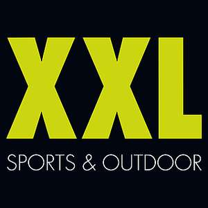 25% auf Wassersport bei XXLSport bis morgen 9 Uhr