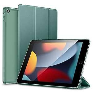 ESR Hüllen Sammeldeal für iPad 9./8./7. Gen ab 9,17€