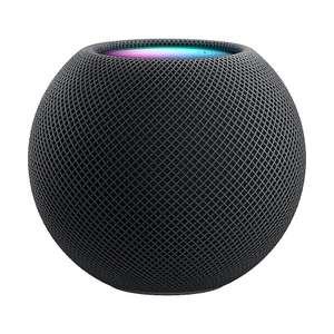 """(Wien) Apple """"HomePod mini"""""""