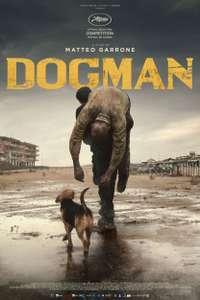 """Film """"Dogman"""" (2018) zum Herunterladen aus der SRF Mediathek"""