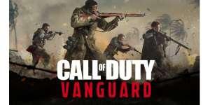 (Infodeal) COD Vanguard Multiplayer Beta gratis testen