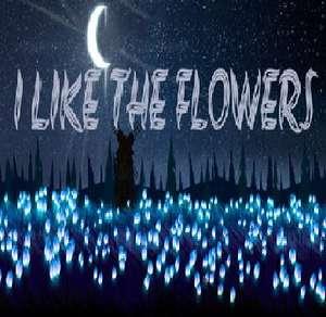 """""""I LIKE THE FLOWERS"""" (Windows PC) gratis auf IndieGala holen und behalten - DRM Frei -"""
