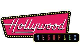 Hollywood Megaplex App Große popcorn aber nur mittlere Bezahlen