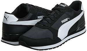 Puma St Runner V2 Nl Sneaker in vielen Größen