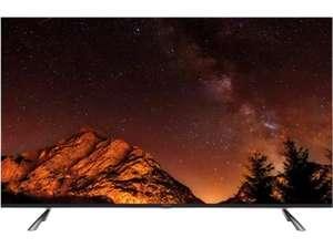 """Strong SRT 55UC7433 , 55"""" 4K Smart TV"""