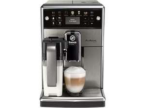 SAECO Pico Baristo Deluxe Kaffeevollautomat SM5573/10