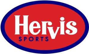 20% auf den letztgültigen Verkaufspreis bei Hervis
