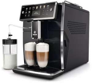 [iBood] NUR HEUTE Kaffeevollautomat Saeco Xelsis SM7580/00