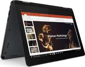 Lenovo ThinkPad 11e Yoga G6, Core m3, 4/128GB, Win 10