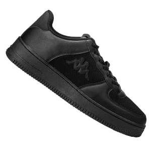 Kappa Sneakers, verschiedene Farben und Größen