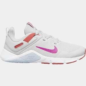 Nike Legend Essential 2 in 7 verschiedenen Farben bis Dienstag 10:00 Uhr