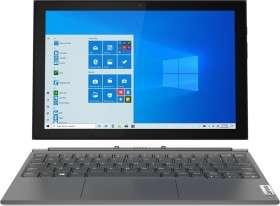 "Lenovo Convertible IdeaPad Duet 3, 8GB/128GB, 10,3"", Win 10 Pro"