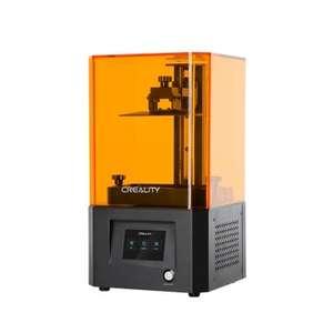 Creality 3D LD-002R, UV 3D Drucker