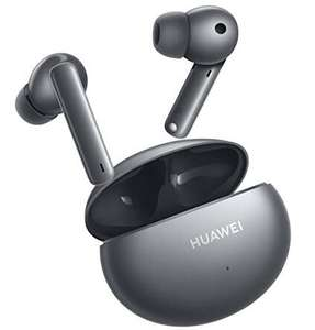 Huawei FreeBuds 4i, silber