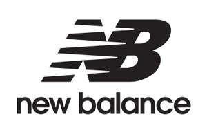 20% extra auf Sale bei New Balance