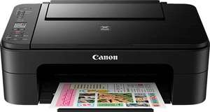 Canon PIXMA TS3150 Tintenstrahldrucker