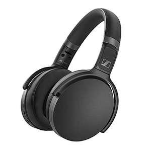 Sennheiser HD 450BT Bluetooth Kopfhörer mit aktiver Geräuschunterdrückung